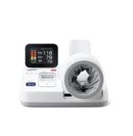 原装进口全自动电子血压 健太郎HBP-9021J