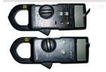北京SN/MCL500RMS真有效值漏电钳形表现货供应