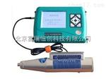 北京GR/HT225B混凝土回弹仪现货供应