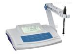 PHSJ-5型实验室pH计价格,雷磁台式酸度计报价