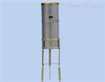 北京WH/LQX-YQ雨量筒说明书下载