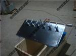 高温流淌性测定仪※标准打造※GB/18173-2000