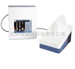 SMP40 全自动熔点测定仪