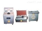 北京SN/82-300A大电流发生器使用方法
