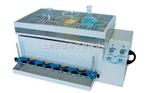 调速分液漏斗振荡器价格,数字显示分液漏斗振荡器,多功能分液漏斗萃取振荡器,垂直倾斜分液漏斗震荡器生产厂家