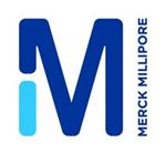 密理博实验室超纯水机,默克密理博色谱级超纯水机