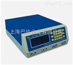 北京六一电泳电源 DYY-12型电脑三恒多用电泳仪电源使用方法