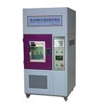 电池强制内部短路试验机 锂电池强制短路试验机 电池强制内部短路试验设备JD-6003Q
