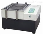 北京GH/LSHZ-300冷冻水浴恒温振荡器厂家直销