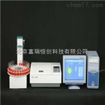 北京GR/BOD-220BBOD快速测定仪使用方法