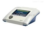 上海雷磁PHS-3G型pH计,国产台式酸度计价格