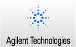 安捷伦气相技术参数,安捷伦中国公司