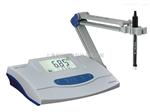 PHS-2F型pH计酸度计,上海雷磁ph计价格