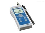 雷磁PHS-25型pH计报价,国产酸度计价格