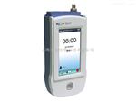 雷磁PHBJ-260F型pH计,国产便携式酸度计报价
