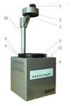 北京GR/LZY-150玻璃制品应力检查仪操作方法