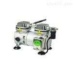 北京GH/P320压力真空泵现货供应