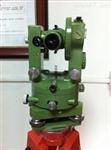 北京SN/J2-2光学经纬仪说明书下载