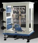 北京GH/TG-928A机械分析天平操作方法