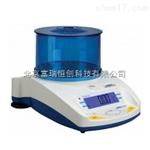 北京GH/FB423电子分析天平使用方法