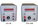 北京SN/DLB-1高精度交直流电流表厂家直销