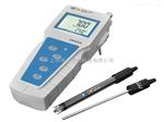 雷磁PHBJ-260型pH计,国产便携式酸度计促销