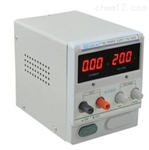 北京SN/IT6720数显直流稳压电源工作原理