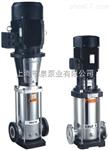 不锈钢轻型多级离心泵,节能环保型不锈钢离心泵