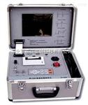 北京SN/T625电缆故障定位仪使用方法