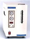 北京TL/XYH-300高纯氢气发生器厂家直销