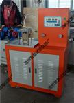DL/T949-2005/水工密封材料流动仪||止水性能评定