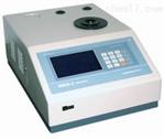 北京GH/WRS-2微机熔点仪使用方法