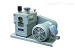 北京GH/PVD-N360油旋片式真空泵厂家直销