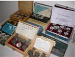 光谱控样,ADC10铝合金标准样品批发
