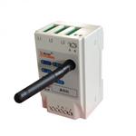 安科瑞无线计量模块 三相有功电能 无线通讯功能 配电箱