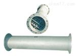 北京GH/SV-3.5/50静态混合器现货供应