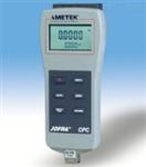 北京SN/CR5018过程信号校验仪说明书下载