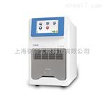 四通道实时荧光定量PCR仪,荧光定量基因扩增仪价格