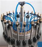 广西氮吹仪,12位智能氮气吹扫仪,浙江干式氮吹仪,湖北全自动氮吹仪
