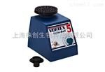 旋涡混合器VORTEX-5价格,国产漩涡混合器厂家