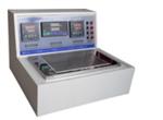 最低成膜温度测定仪 最低成膜温度检测仪