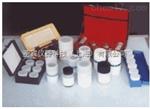 进口光谱标样,进口铝合金光谱校准标样代理