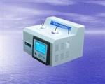 北京SN/SCTD1005体积电阻率全自动测定仪哪家好