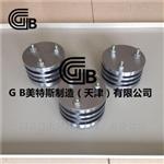 橡胶压缩永久变形装置新标准6试件-天津美特斯