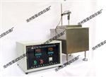 GB/T11835/热荷重收缩仪/使用范围