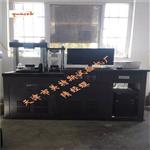 天津供应*岩石弹性模量试验机//厂家生产
