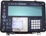 北京WH/CE9201岩土工程质量检测仪使用方法