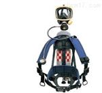 北京GH/C900压式空气呼吸器使用方法