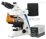 BK-FL荧光显微镜,上海落射荧光显微镜价格