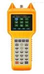 北京SN/MS1701C数字场强仪说明书下载